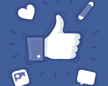 O poder do Facebook para sua empresa