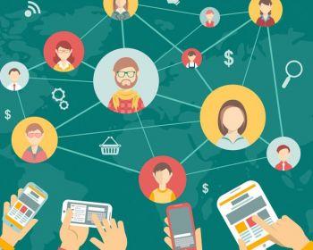 Saiba Qual Rede Social Sua Empresa Precisa Ter