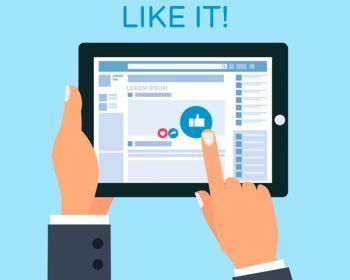 O que é Gestão de Redes Sociais?