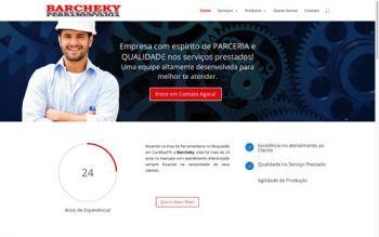 Barcheky.com.br Min