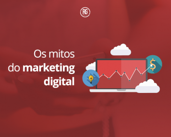 Images Landing Page 468225 Os Mitos Do Marketing Digital