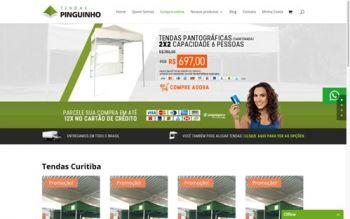 Tendaspinguinho.com.br Min