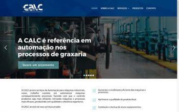 Calcautomacao.com.br Min