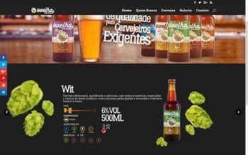 Cervejariaovelha.com.br Min