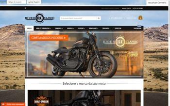 Riderclassic.com Min