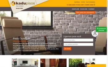 Kadupisos.com.br Min