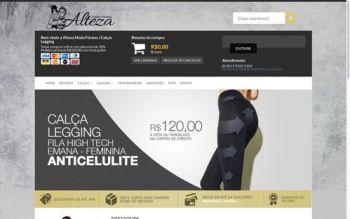 Altezamodafitness.com.br Min