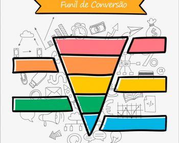 Funil de Conversão: Veja a Importância Para as Suas Vendas