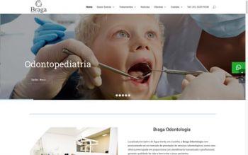 Bragaodontologia.com.br Min