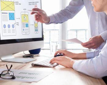Marketing Digital: importância do treinamento para a área de vendas