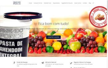 Amendoforce.com.br Min