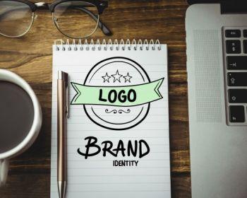 Criacao De Marca Logo Lotipo