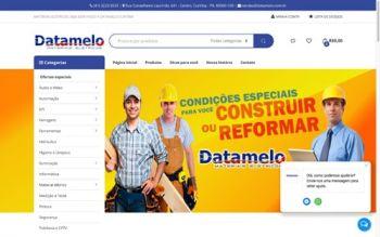 Datamelo.com.br Min
