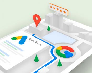 Google Adwords Descubra O Que E E Como Funciona