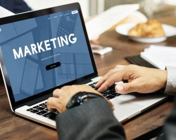 Empresario Com Marketing Online 53876 94857