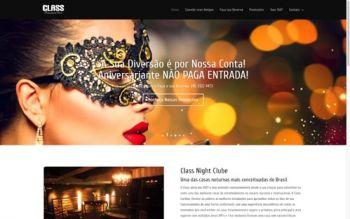 Www.classnightclube.com.br Min