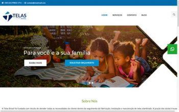 Telasbrasil.com Min