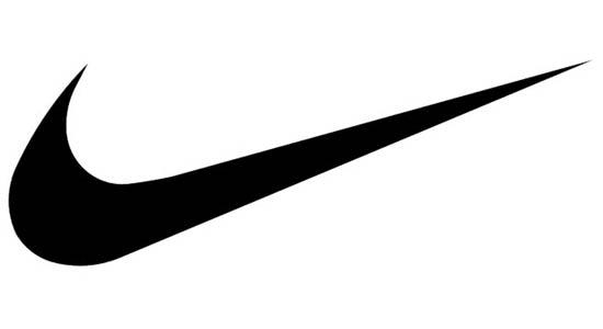 Logo Nike Nova