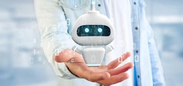 Chatbot Conversa
