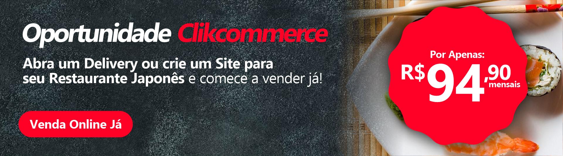 Clikcommerce Banner Blog 1920px