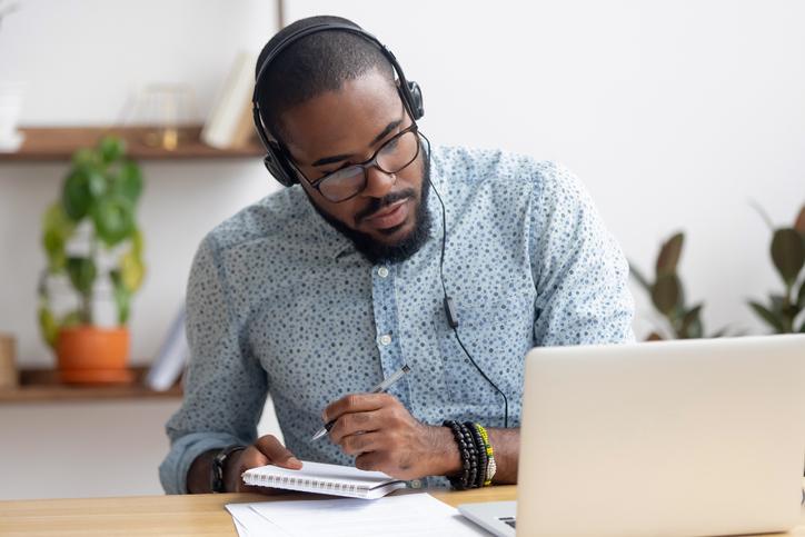 Musica Para Foco Dicas Para Aumentar A Sua Concentracao